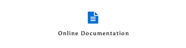 DiFood - documentation